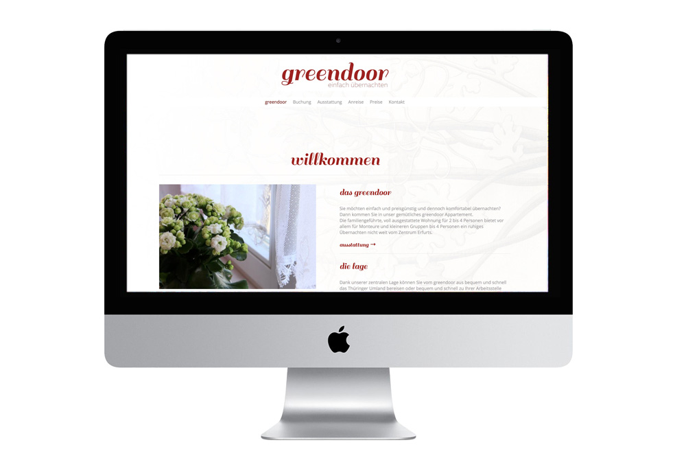 greendoor.web